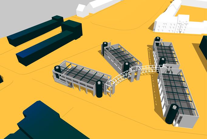 f r die bauorganistationshaus bung habe ich das 3d. Black Bedroom Furniture Sets. Home Design Ideas